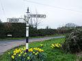Antrobus - Frandley Signpost.jpg