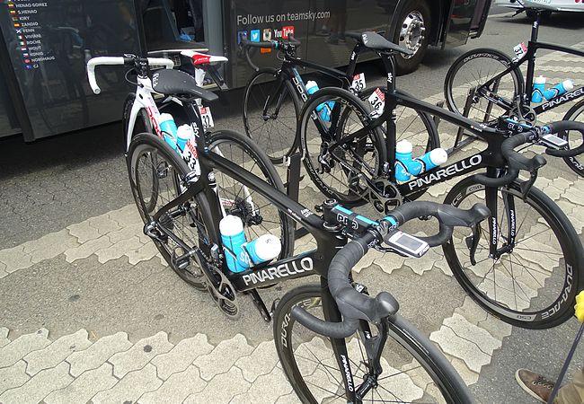 Antwerpen - Tour de France, étape 3, 6 juillet 2015, départ (245).JPG