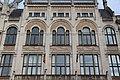 Antwerpen - ZOO Antwerpen (4).jpg