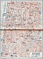 Antwerpen centrum 1905.jpg