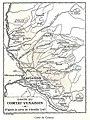 Anville 1745 Carte du Comtat Venaissin.jpg