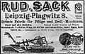 Anzeige Rudolph Sack.jpg