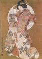 AokiShigeru-1905-Nisiki-e.png