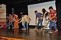 Apani Achari Dharma - Science Drama - Salt Lake School - BITM - Kolkata 2015-07-22 0408.JPG