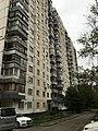 Apartment building - panoramio.jpg