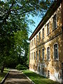 Apolda Glockenmuseum22.jpg