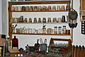 Apothecary Supplies at Museum.jpg