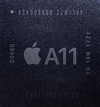 Apple A11.jpg