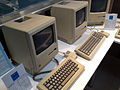 Apple Mac 128K (Little Apple Museum) (8032166846).jpg