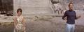 Appuntamento a Ischia - Lualdi Modugno.png