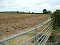 Arable land east of Dumbleton 3 - geograph.org.uk - 1503025.jpg