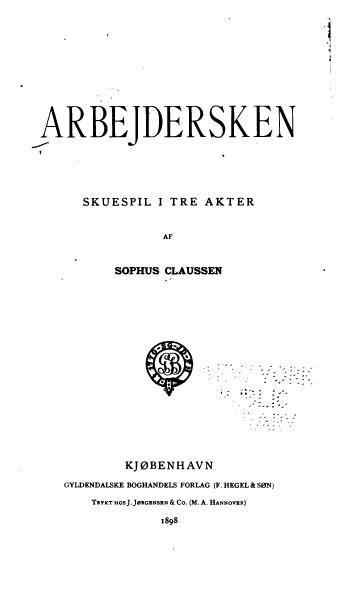 File:Arbejdersken.djvu
