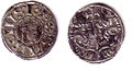 Arbre-Sobrarb-SANCIVS-REX-ARA-GON-Sancho-Ramirez-Rei-Aragó-Pamplona-1042-1094.jpg