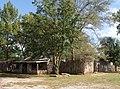 Arcadia, OK USA - panoramio (4).jpg