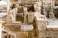 Archaeological site of Akrotiri - Santorini - July 12th 2012 - 33.jpg