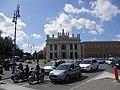 Archbasilica of St. John Lateran (5987204784).jpg