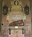 Archikatedra św. Jana Chrzciciela we Wrocławiu. DSCF0080.jpg