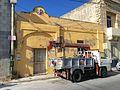 Architecture of Għaxaq 0054.jpg