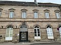 Archives municipales - Lure 70200.jpg