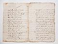 Archivio Pietro Pensa - Esino, C Atti della comunità, 169.jpg