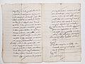 Archivio Pietro Pensa - Esino, C Atti della comunità, 176.jpg