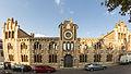 Archivo Historico Teruel Fisheye.jpg