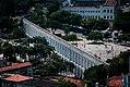 Arcos da Lapa (vista do Parque das Ruínas), Rio de Janeiro, RJ, Brasil. (24195544238).jpg