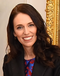Ardern Cropped.png