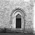 Ardre kyrka - KMB - 16000200013863.jpg