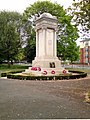 Ardwick Green War Memorial.jpg