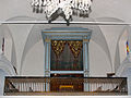 Aregno-eglise-orgue.jpg