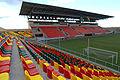 ArenadaFloresta.jpg