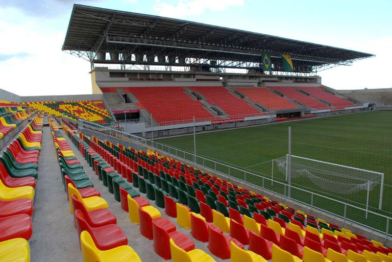 Ficheiro:ArenadaFloresta.jpg