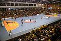 Arenan 07 mellan.jpg