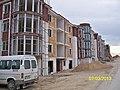 Ares Yaşam evleri-1 - panoramio.jpg