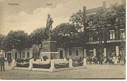 Argenau Kaiser Friedrich III Denkmal.jpg