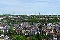 Argenton-sur-Creuse (Indre) (17752584538).jpg