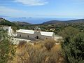 Argokiliotissa monastery church, 19th c, 13M332.jpg