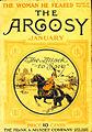 Argosy 191101.jpg