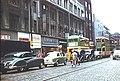 Argyle Street, Glasgow, 1962 - geograph.org.uk - 1461671.jpg