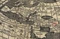 Aria Waldseemuller 1507.png