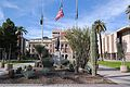 Arizona State Capitol-3.jpg