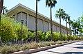 Arizona State University, Tempe Main Campus, Tempe, AZ - panoramio (76).jpg