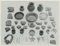 Arkeologiskt föremål från Teotihuacan - SMVK - 0307.q.0124.tif