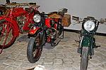 Arkhangelskoye Vadim Zadorozhnys Vehicle Museum IMG 9645 2175.jpg