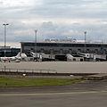 Arlanda Terminal 2.JPG