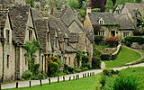 Arlington Row Bibury.jpg