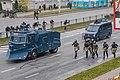 Armed Lukashenko troopers, 15 November 2020 s19.jpg