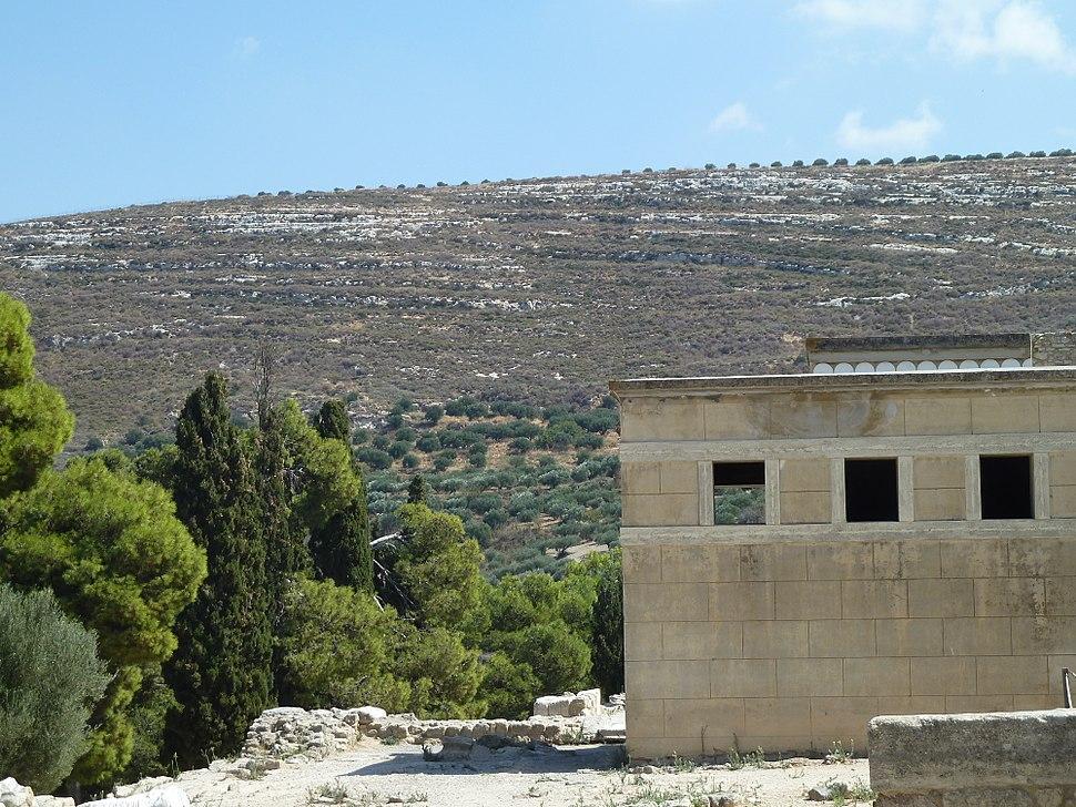 Armon Knossos P1060104