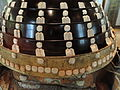 Armor detail - George Walter Vincent Smith Art Museum - DSC03605.JPG